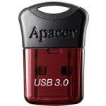 Apacer AH157 32GB AP32GAH157R-1