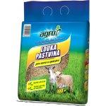 AGRO travní směs louka a pastvina taška 2 kg