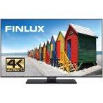 Finlux 49FUB8060