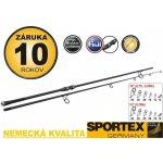 SPORTEX D.N.A Carp 3,96m 3,75lb