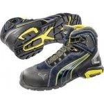 Bezpečnostní obuv S1P PUMA Safety Metro Protect 632230