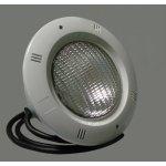 HANSCRAFT Bazénové světlo H300, 300W/12V