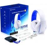 Sony Wireless Stereo Headset 7.1 v2.0