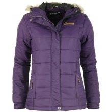 Alpine pro Isabella ljcd057405 Dámská zimní bunda