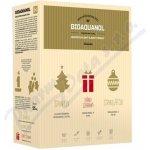 Bioaquanol šampon 250 ml Stimulátor růstu 250 ml dárková sad