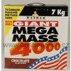 Weider Giant Mega Mass 4000 7000 g