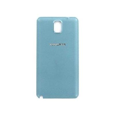 Pouzdro ET-BN900SOE Samsung Orange N9005 Galaxy Note3
