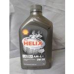 Shell Helix Ultra Professional AM-L 5W-30, 1 l