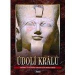 Údolí králů - Hrobky a zádušní chrámy západních Théb - W