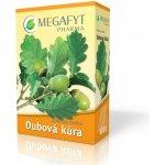 Megafyt Array Dubová kůra 100 g