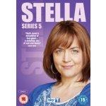 Stella: Series 5 DVD