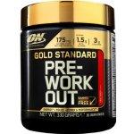 Optimum Nutrition Gold Standard Pre-Workout 88 g