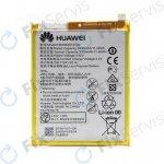 Baterie Huawei HB366481ECW
