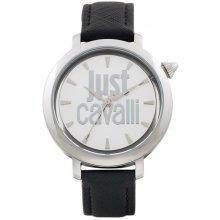 Just Cavalli JC1L007L0015