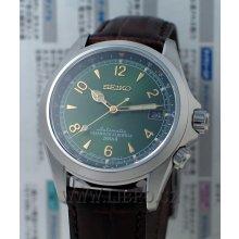 Seiko SARB017