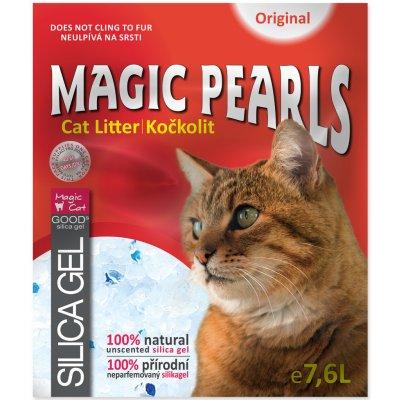 Magic Litter 16 l