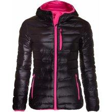 Alpine Pro Carmela dámská zimní bunda
