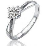 Prsteny silvego
