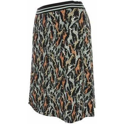 Trendy letní sukně Kenny S. 453850