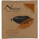 Numi Puerh Chocolate Silk Pu-erh Nspire Tea 3.6 g