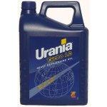 Petronas Urania Turbo LD 15W-40, 5 l
