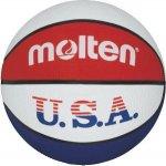MOLTEN BC6R-US