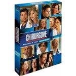 Chirurgové - 8. série DVD