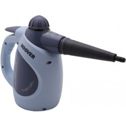 Hoover SSNH 1000 Steamjet HANDY POD
