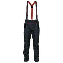 Silvini Ritmo dámské běžkařské kalhoty