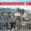 ČESKÉ VÁNOČNÍ KOLEDY (CD)
