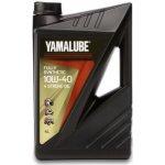 Yamalube 4 FS 10W-40 4 l