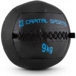 Capital Sports Wallba 9kg