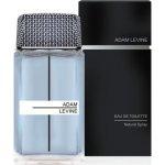 Adam Levine for Man toaletní voda pánská 30 ml
