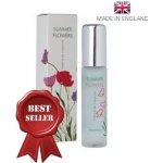Milton Lloyd Summer Flowers Milton-Lloyd parfémovaná voda dámská 50 ml