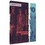 Dukla 61: DVD