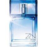 Shiseido Zen Sun for Man toaletní voda 100 ml