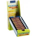 EnergyBody Magnesium Liquid 20x25 ml