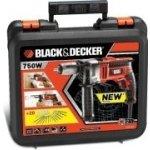 Black & Decker KR705KA