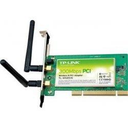 TP-Link TL-WN851ND