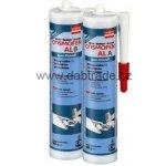 COSMOFEN AL, 2-K A/B epoxydové lepidlo 920 g šedé