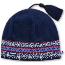 Zimní čepice od 400 do 500 Kč - Heureka.cz 4237067ebb