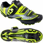 Force MTB Carbon Devil black/fluo