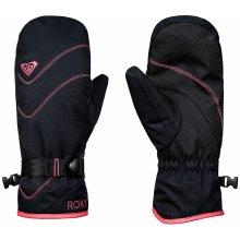 Dětské rukavice od 600 do 800 Kč - Heureka.cz 395004ad26