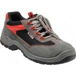 Pracovní boty nízké vel. YT-80587 YATO