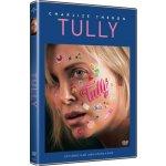 Tully DVD