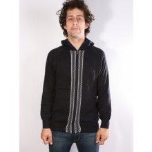 Altamont Reynolds Sweater dark navy