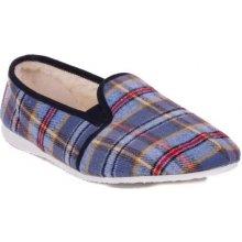 Pánské pantofle 213014