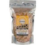 Cereus koupelová Himálajská sůl Heřmánek 500 g