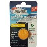 Purgator Tableta do ostřikovače citron 1ks