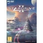 StarDrive 2 (Digital Deluxe Edition)